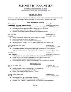 Open Office Resume Cover Letter Template - 47 Unbelievable Resume for Job