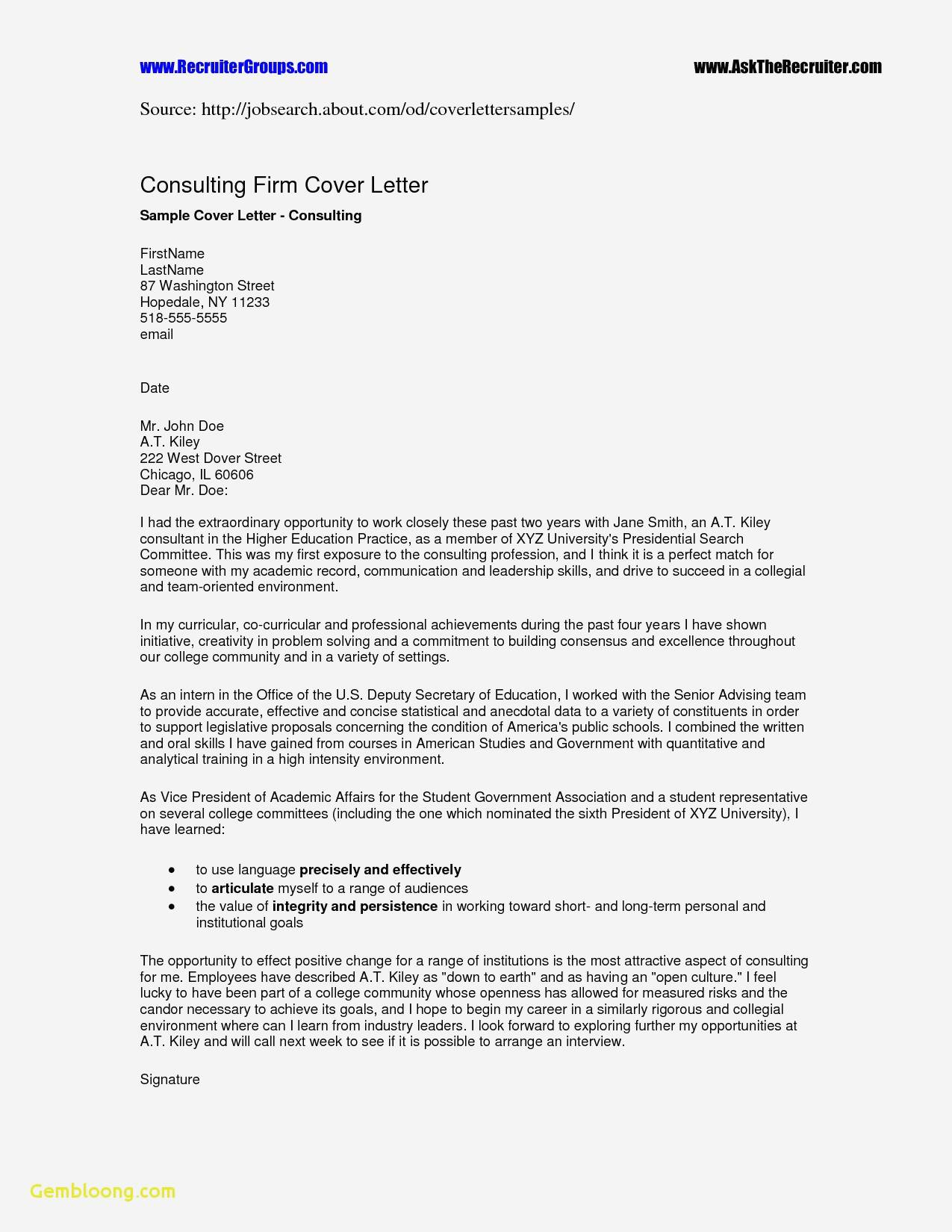 open office resume cover letter template example-Bcg Coverr Choice Image Sample within isolution Me Resume Templates Concept Cv Modele Open fice 12-s