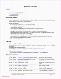 Open Office Resume Template 2017 - 52 Openoffice Vorlagen Download Laurencopeland