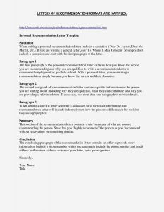 Openoffice Template Resume - Resume Templates Open Fice List Free Resume Template Download Voir