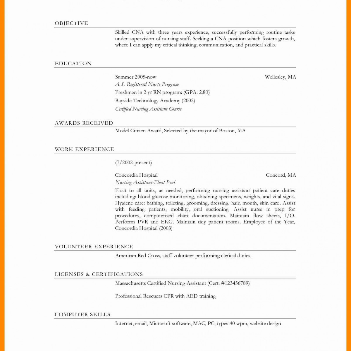 outdoor resume template Collection-Python Resume Charming Outdoor Resume Template Elegant Resume Outline Examples Unique Od 7-k