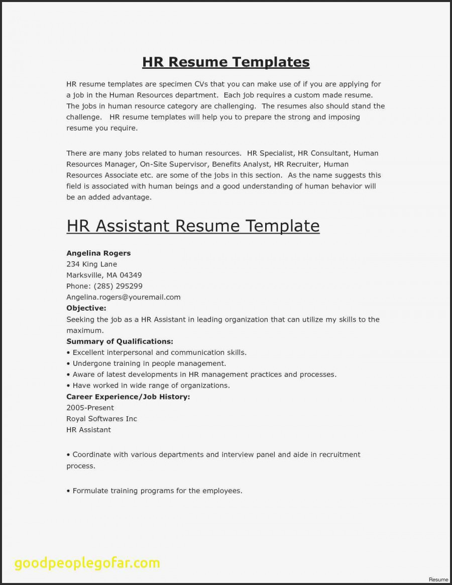 13 overleaf resume template examples
