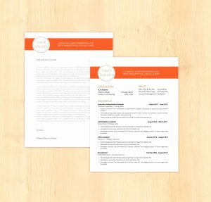 Pages Resume Template Mac - Free Creative Resume Templates for Mac Example Free Resume