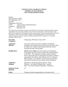 Painter Resume Template - Resume format for Mba Save Unique Sample College Application Resume