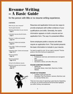 Painter Resume Template - Graduate School Resume Examples 2018 Awesome Sample College