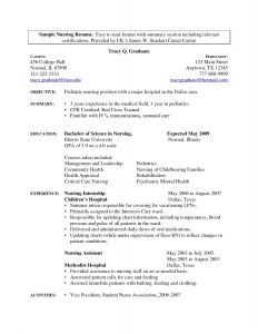 Paralegal Resume Template - 39 Awesome Sample Resume Skills