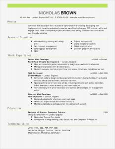 Paralegal Resume Template - Cover Page for Resume New Elegant Cover Letter Writing Service