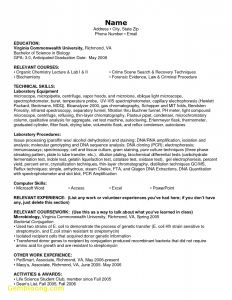 Paralegal Resume Template - Elegant Research Skills Resume New Paralegal Resume 0d Wallpapers 43