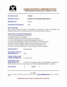 Pastor Resume Template Free - Ministry Resume Templates Luxury Pastors Resume Sample Best Ministry