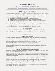 Penn State Resume Template - Real Estate attorney Resume Best Business Analyst Resume Templates