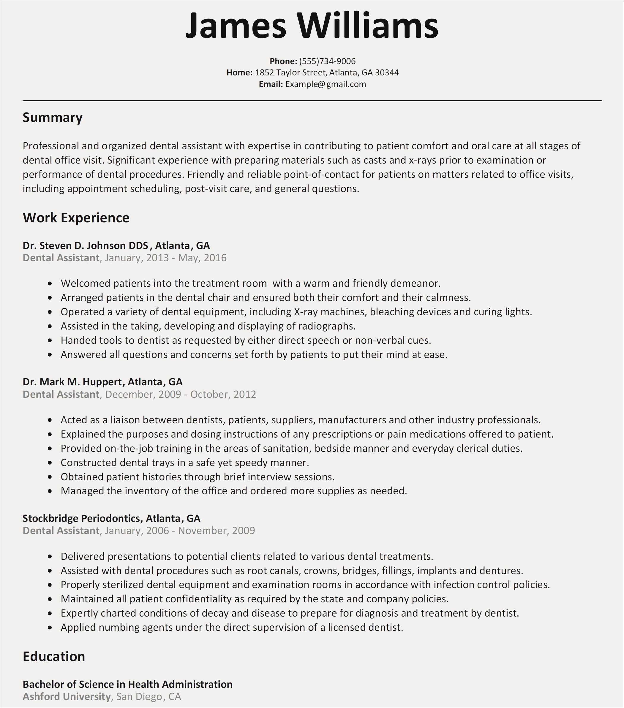 performing resume template example-How To Make A Resume Cove Best How To Write A Cover Letter For Resume Lovely Resume Examples 0d How 18-h