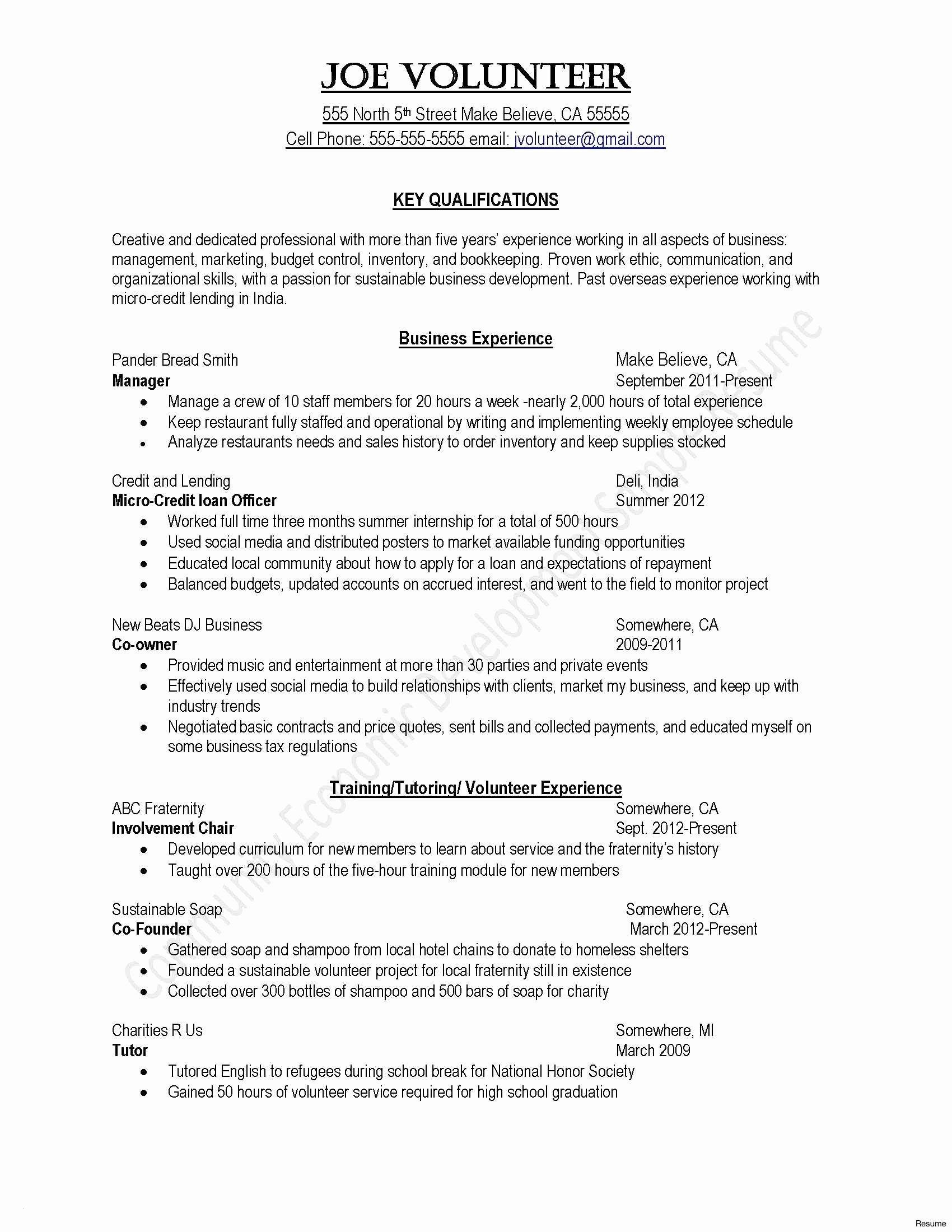 11 personal trainer resume template ideas