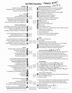 Pet Resume Template Word - 50 Professional Invoice Template Word