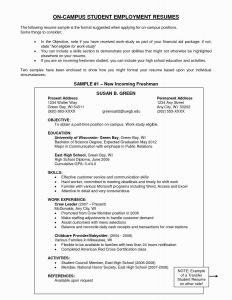 Pharmacy Resume Template - Pharmacy Tech Certification Best Pharmacy Tech Resume Template