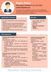 Pharmacy Tech Resume Template - What Should Be Included In A Resume Luxury Pharmacy Tech Resume