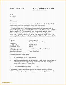 Phd Resume Template Doc - Letter format for Phd Guide Graduate Covering Letter Example Best 9