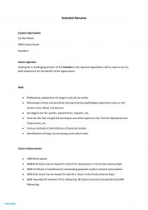 Phlebotomist Resume Template - Phlebotomy Resume Sample Phlebotomist Resume Samples Sample Resume