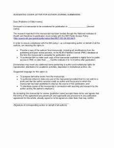 Phlebotomist Resume Template - Cover Letter Medical assistant Refrence Medical assistant