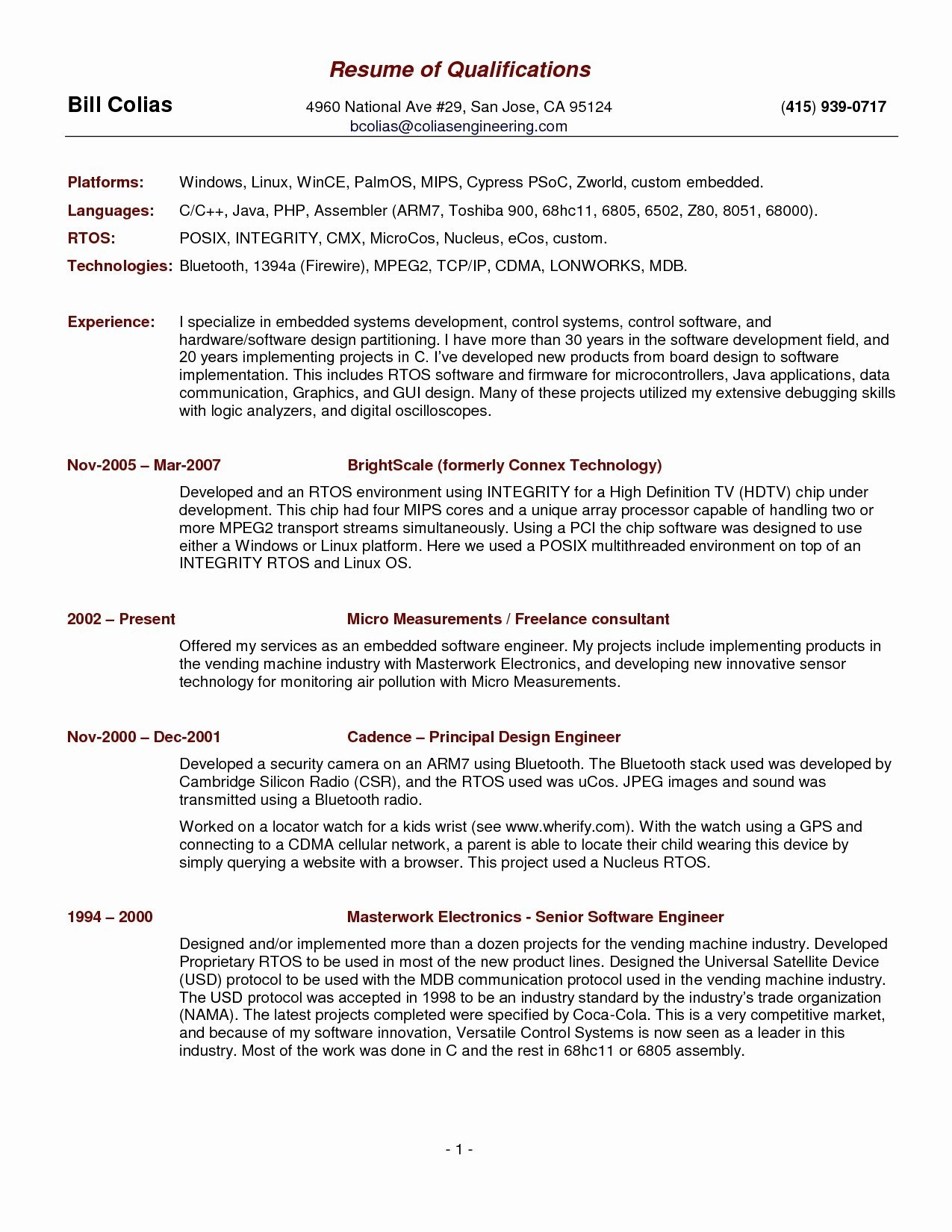 13 phlebotomist resume template collection  resume ideas