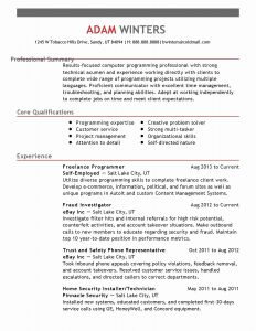 Phlebotomy Resume Template - Construction Resume Examples Best Resume Template for