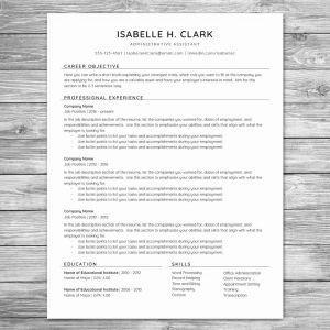 Photographer Resume Template - Grapher Resume Examples Valid Beginner Graphy Resume Examples