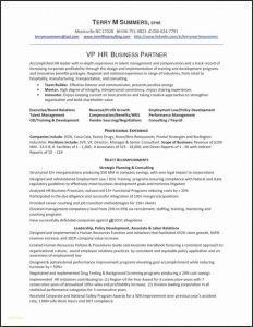 Photography Resume Template - Resume for Grapher Unique Elegant Graphy Resume Template Free
