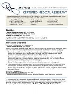 Physician Resume Template - Physician Resume Examples New Lpn Resume Template Lovely Unique