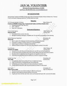 Plumbing Resume Template - Instant Resume Templates Inspirational 28 Plumber Resume 2018