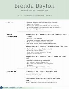 Police Officer Resume Template - Police Ficer Resume Elegant Job Letter Sample New New Example