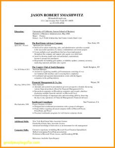 Powerpoint Resume Template - 35 New Free Resume Templates Downloads