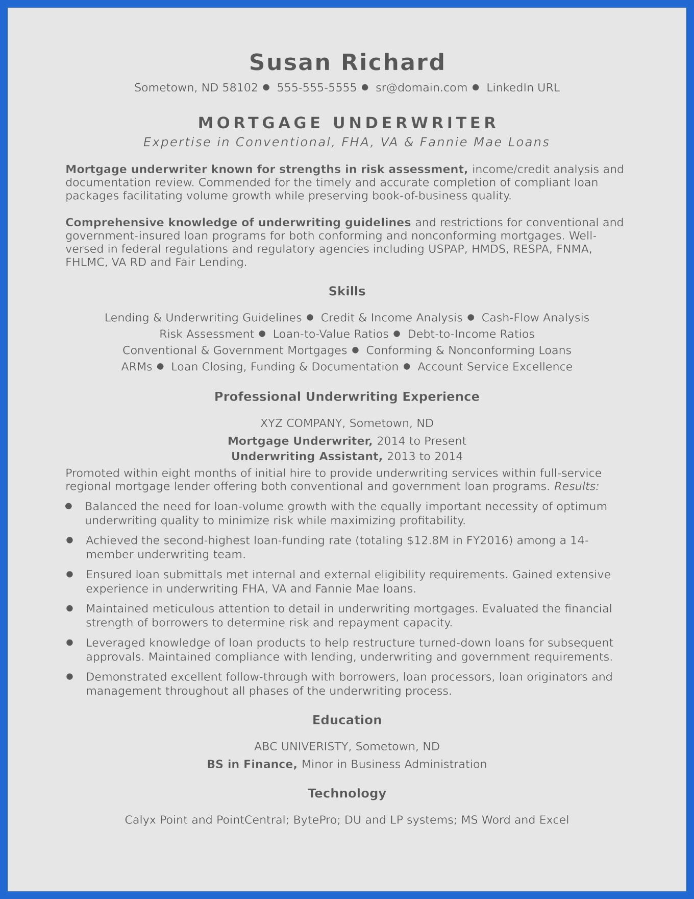 pr resume template example-Premium Resume Templates Valid ¢Ë†Å¡ Best Pr Resume Template Elegant Dictionary Template 0d Archives 19-i