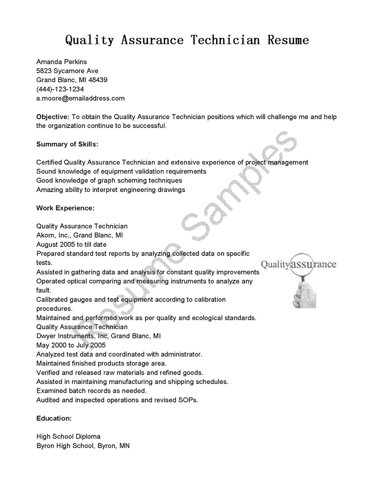 principal resume template example-Assistant Principal Resume Lovely 40 Best Cover Letter for Resume Assistant Principal Resume Best 1-f