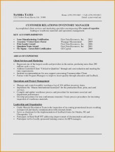 Private Equity Resume Template - Private Equity Resume Template Private Equity Resume 54 Luxury