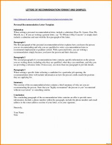 Private Equity Resume Template - Private Equity Resume New Private Equity Cover Letter New Equity