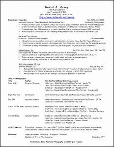 Production assistant Resume Template - Resume Template Awesome Lovely Pr Resume Template Elegant