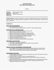 Professor Resume Template - 29 Free Cover Letters for Teachers Example