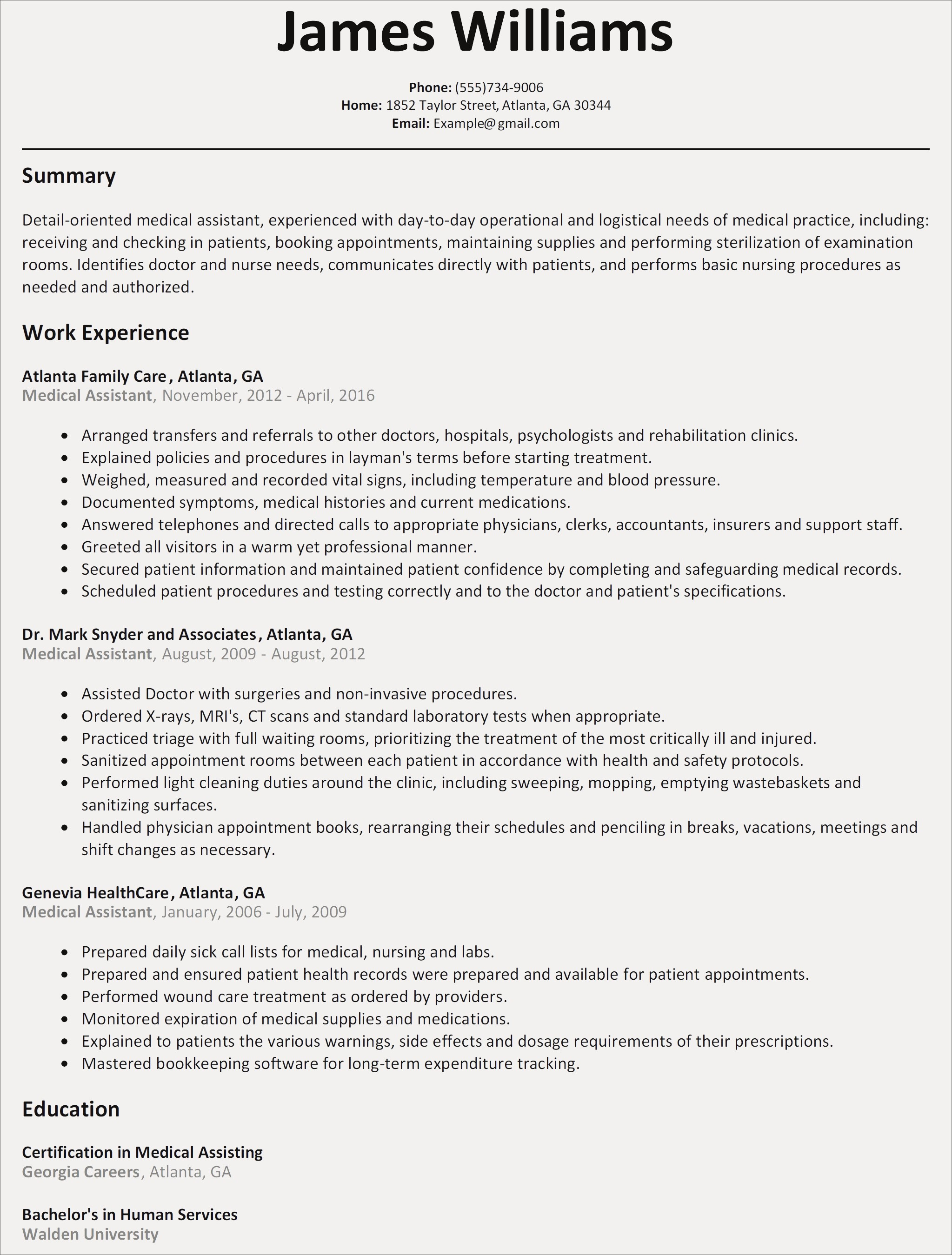 professor resume template example-Sample Resume For Adjunct Professor Position Best Academic Resume Examples Awesome Resume Template Free Word New Od 6-h