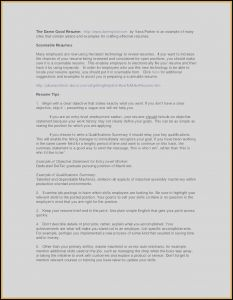 Program Manager Resume Template - Construction Project Manager Resume Examples New Project Manager
