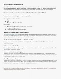 Property Management Resume Template - Letter 915 Inspirational Sales Job Resumes Bsw Resume 0d Property