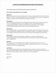 Property Manager Resume Template - Property Manager Resume Sample 18 Unique Property Manager Resume