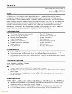 Property Manager Resume Template - Property Manager Cover Letter Fwtrack Fwtrack