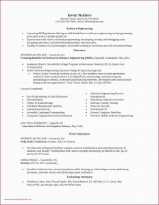 Public Health Resume Template - 52 Public Health Resume Sample