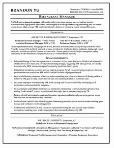 Purchasing Manager Resume Template - Resumes Inventory Manager Resume Purchasing Manager Resume Elegant