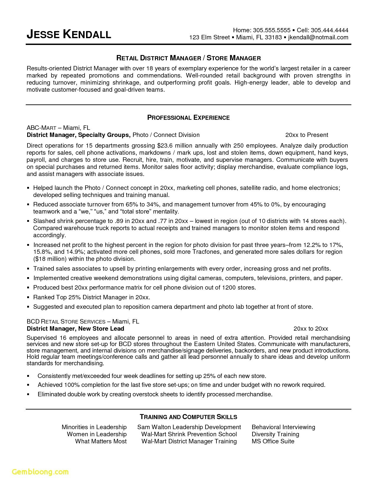 purchasing manager resume template Collection-Purchasing Manager Resume Beautiful Fresh Grapher Resume Sample Beautiful Resume Quotes 0d Bar Manager Purchasing 8-f