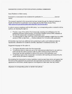 Purdue Resume Template - Purdue Cover Letter Example 40 Fresh Owl Purdue Cover Letter Free