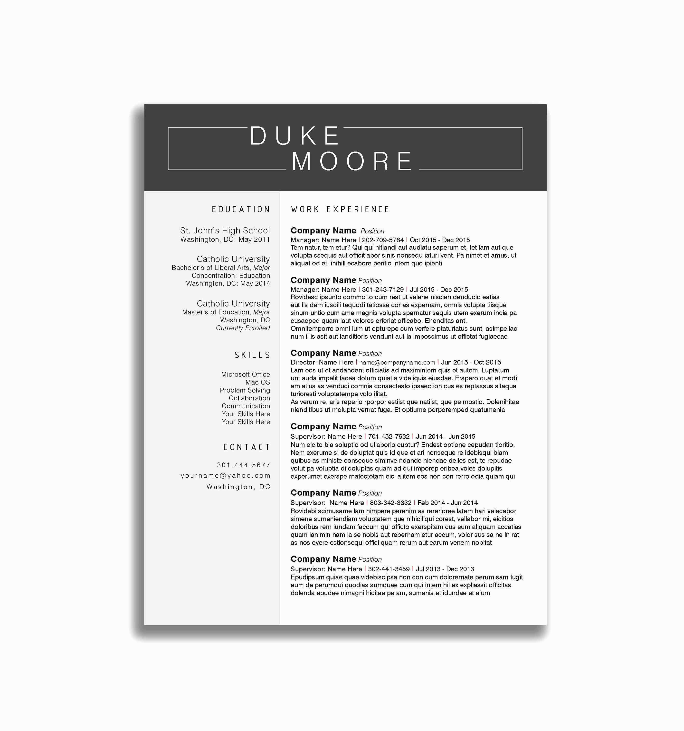 qa lead resume template example-Quality assurance Analyst Cover Letter Elegant 45 Luxury Business Analyst Cover Letter Resume Templates Ideas 10-a