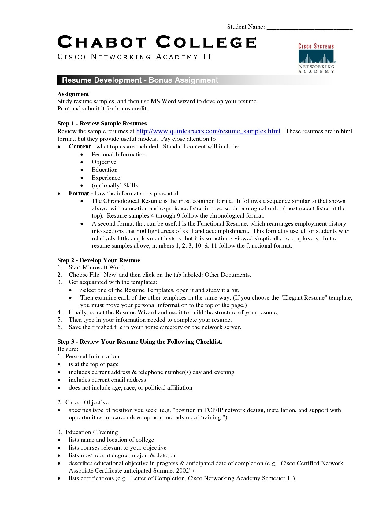 8 racing resume template collection