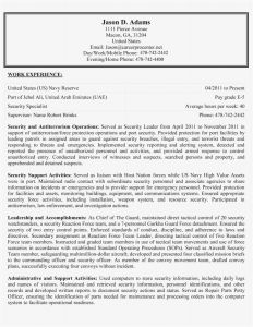 Radio Resume Template - 29 New Marketing Email Template Sample