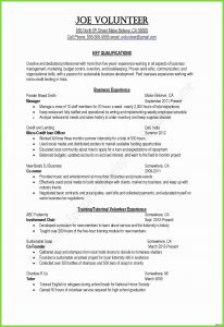 Ramit Sethi Resume Template - Marketing Manager Cover Letter – Shahrvandemrouz