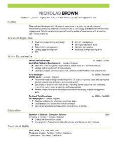 Ramit Sethi Resume Template - Ramit Sethi Resume Beautiful Cvs Resume Paper Awesome Vita Resume
